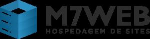 M7Web